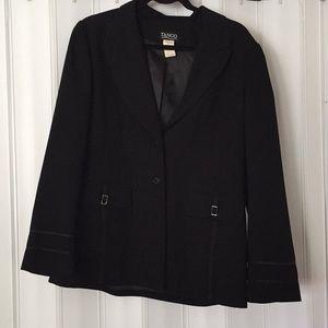 Women's 3-pc suit